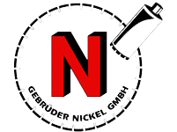 Gebr. Nickel
